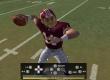 Madden NFL '2004