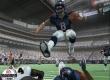 Madden NFL '2005