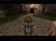 Arthur's Quest: Battle for the Kingdom