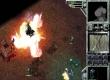 Thandor: The Invasion