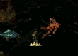 Asghan: The Dragon Slayer