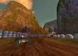 ATV Mud Racing