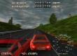 Autobahn Racing