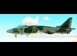 AV8B Harrier Assault