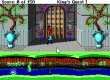 King's Quest 1: Quest for the Crown