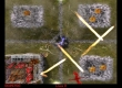 Atari Revival: Warlords 3D