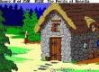 King's Quest 4: The Perils of Rosella(AGI Version)