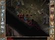 Baldur's Gate 2: Shadows of Amn
