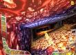 Battlerace 3D