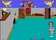 Tom & Jerry: Cat-astrophe