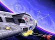 Battletech: The Crescent Hawk's Revenge