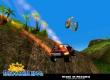 Beach King Stunt Racer