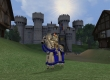 Dark Age of Camelot: Darkness Rising