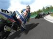 Superbike World Championship 08