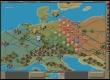 Strategic Command 2: Patton Drives East
