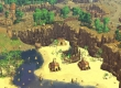 Settlers: Rise of an Empire. The Eastern Realm
