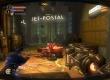 BioShock 2: Sea of Dreams