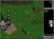 Dark Colony: The Council Wars