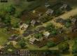 Blitzkrieg: Mission Barbarossa