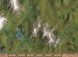 Mount & Blade. История героя