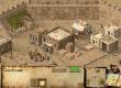 как ловить преступников в stronghold 2