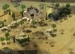 Blitzkrieg. Total Challenge V