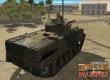 Combat Mission: Shock Force. Marines