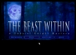 Beast Within: A Gabriel Knight Mystery, The