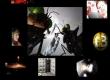 Vortex: Quantum Gate II, The