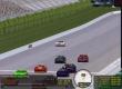 ARCA Sim Racing '08