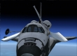 Space Shuttle Mission 2007