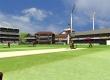 Cricket Life 08
