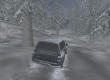 Cabela's 4x4 Off-Road Adventures 3