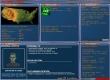 BS Hacker: Replay