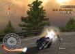 Harley-Davidson: Motor Cycles