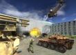 Wofor: War on Terror