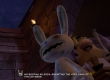 Sam & Max Episode 203: Night of the Raving Dead