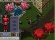 Ultima Online: Samurai Empire