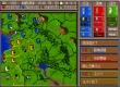 Castles II: Siege & Conquest