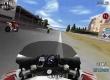 Castrol Honda Superbike 2000