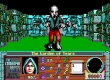 Catacomb Abyss 3-D, The