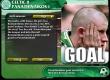 Celtic (Rangers) Football Coach
