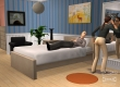 Sims 2: Ikea Home Stuff, The