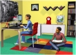 Sims 2: Ikea Home Stuff, The