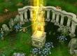 Gods War Online