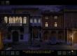 Nancy Drew: Phantom of Venice, The