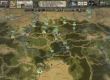 World War II: GC