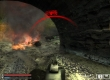 Ubersoldier 2: End of Hitler, The