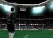 FIFA 2009