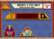 $100,000 Pyramid, The